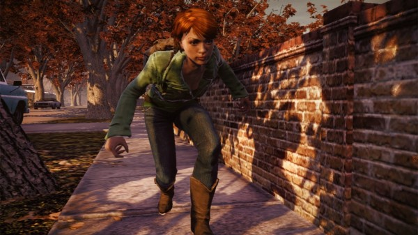 state of decay - stealth_01
