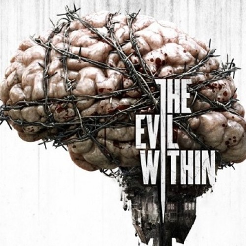 'The Evil Within' trailer looks horrifyingly good