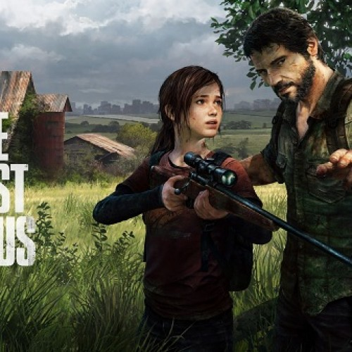 The Last of Us becomes fastest-selling PS3 game of 2013 with over 3.4 million copies sold