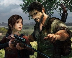 the last of us thumbnail