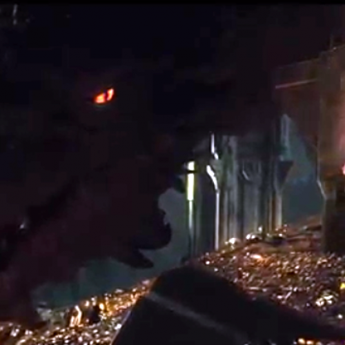 The Hobbit: The Desolation of Smaug trailer is OUT!
