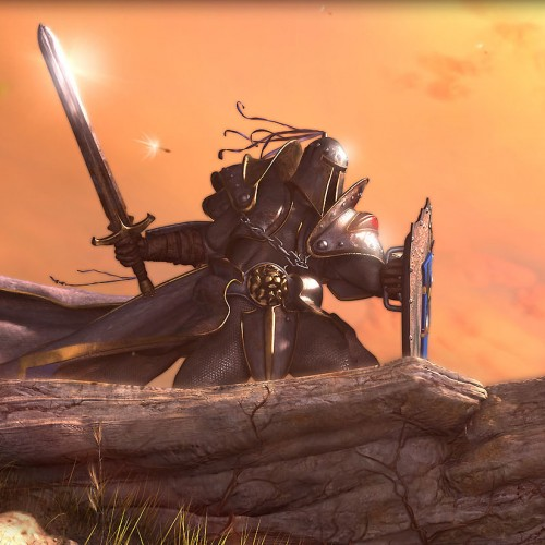 World of Warcraft film begins filming early 2014