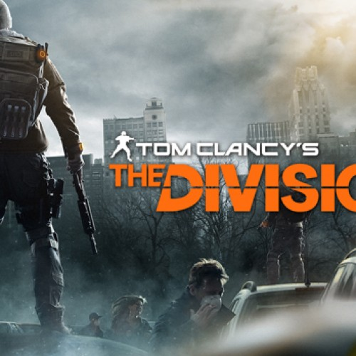 Humble Bundle: Best deal on Tom Clancy's The Division