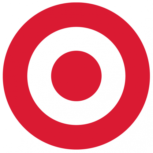 Target's Black Friday sale preview in July