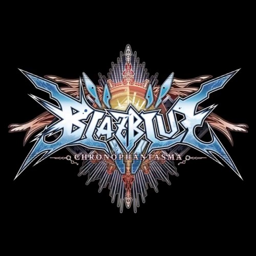 BlazBlue: Chrono Phantasma will be at Anime Expo 2013