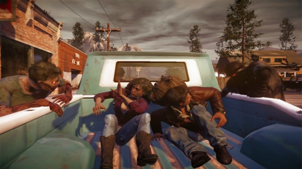 state of decay - truck_bed_2