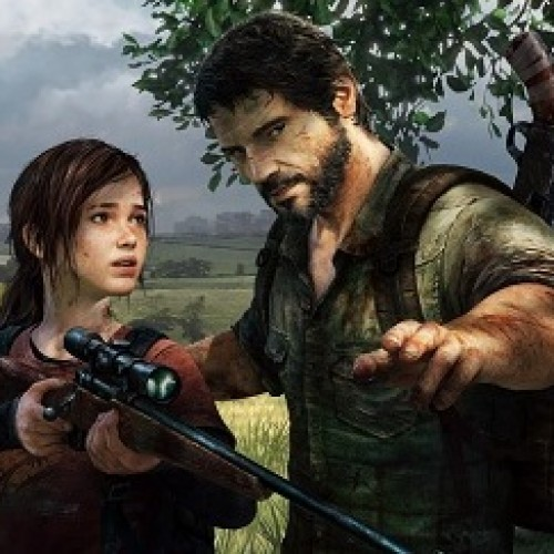The Last of Us Review: One of the few masterpieces