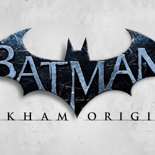 Batman: Arkham Origins talks new voice talent, a female Copperhead, and the possibility of Batgirl?