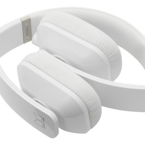 Nerdy Deal of the Day – Nokia Purity by Monster Premium On-Ear Headset ($50)