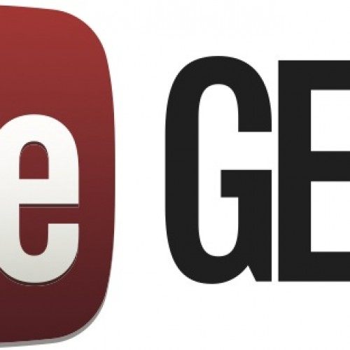YouTube Geek Week: A week dedicated to geeks starting August 4th