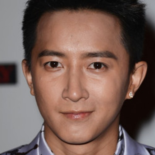 Chinese superstar Han Geng joins the cast of Transformers 4