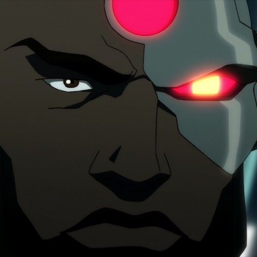 Henry Cavill hopeful to see Cyborg in future DC films