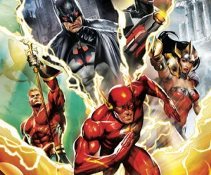 JusticeLeagueTheFlashpointParadox-finalboxart-hdr