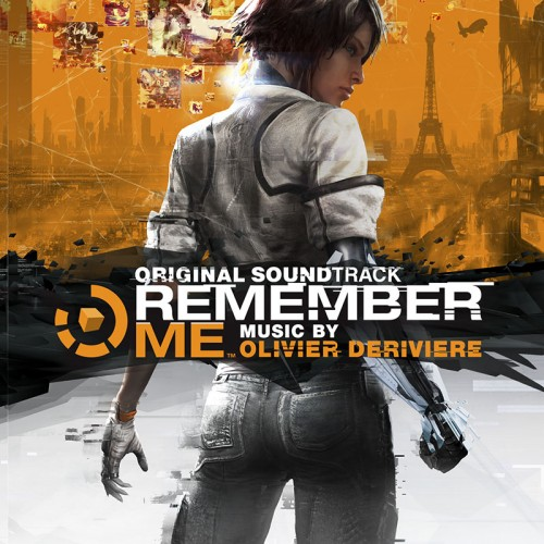 Composer Olivier Derivière talks Capcom's Remember Me OST (Interview)