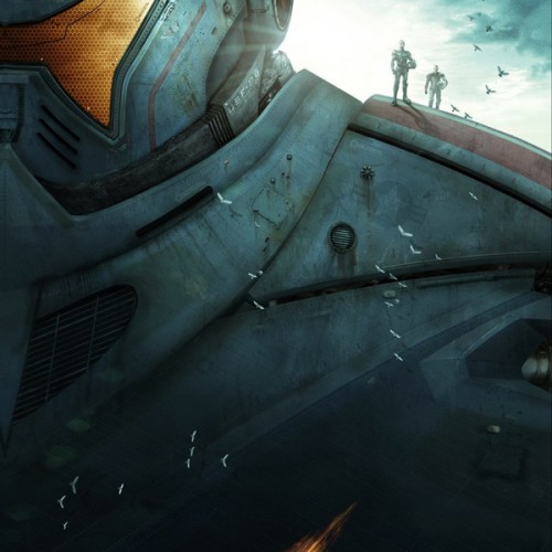 Pacific Rim review: The Kaijus and Jaegers collide