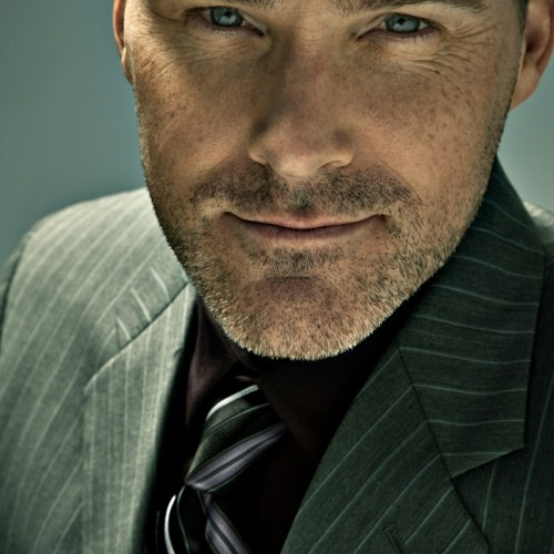 Interview with Roger Craig Smith on Batman, Planes, Assassin's Creed and Wreck-It Ralph