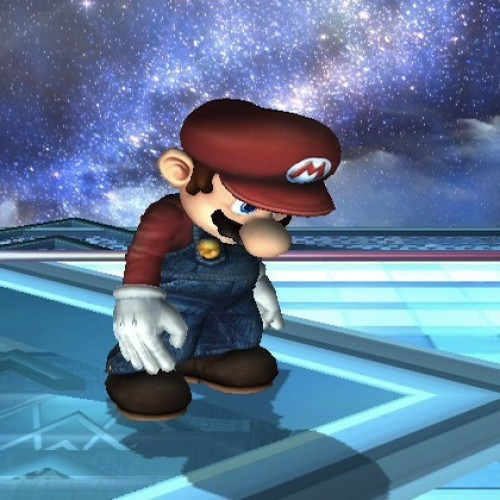 Nintendo: 90% of new gamers can't finish 1-1 of Super Mario Bros…WHAT!?