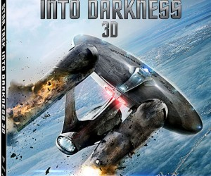 Star-Trek-Into-Darkness_3D