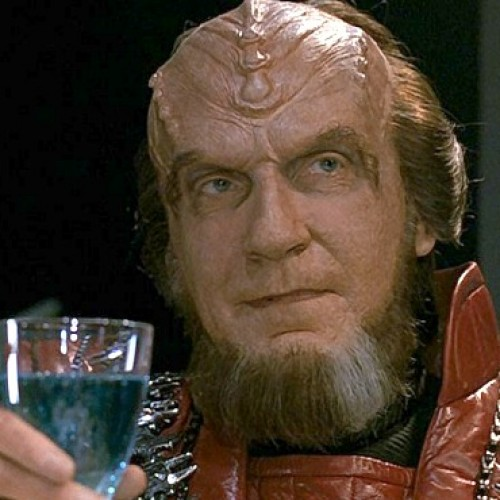 Five drinks from science fiction and fantasy