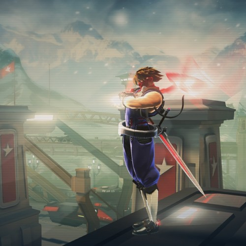 Strider (Xbox One Review)