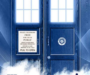 Who_ology Doctor Who