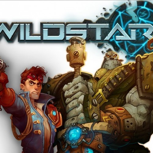 Wildstar launches tonight! Watch our 48 Hour live stream.