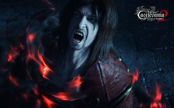 castlevania-lords-of-shadow-2-hd-wallpaper