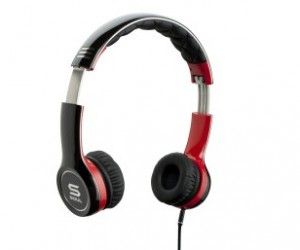 en-INTL_L_Signeo_Ludacris_Ultra_OnEar_Fold_Hdphns_Red_Blk_DHF-00354_mnco