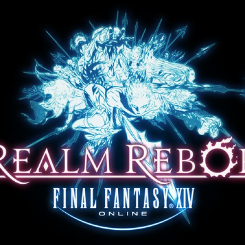 Final Fantasy: A Realm Reborn phase 3 beta impressions, level 9, PS3 version