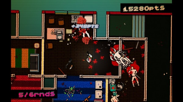 hotlinemiami_ss8