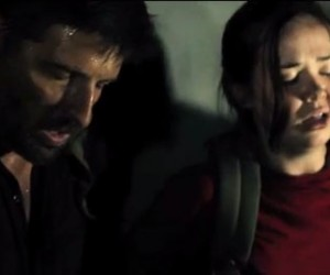 last of us fan film