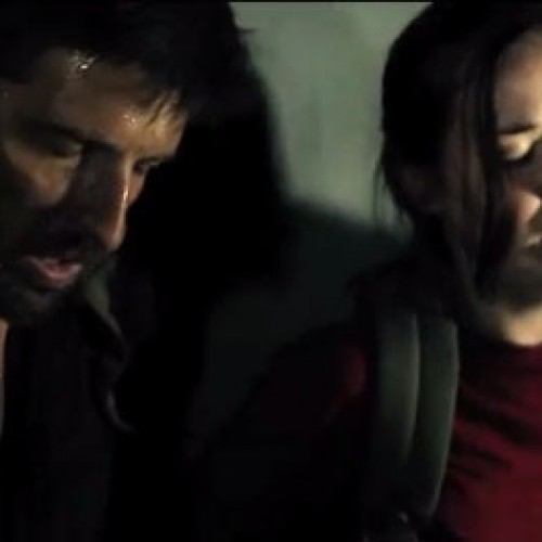 Check out this brutal Last of Us live-action fan film
