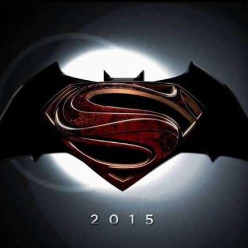 Batman vs. Superman has a new release date… in 2016