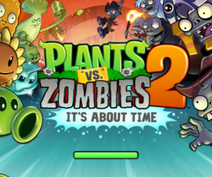 plants-vs-zombies-2-600x400