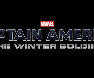 wintersoldier_logo