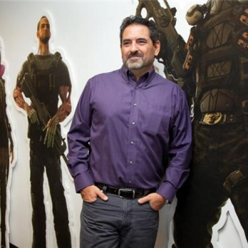 Eidos Montreal founder resigns amid issues with Square