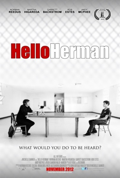 Hello-Herman-One-Sheet-A-2-691x1024-560x829