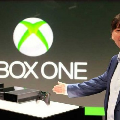 Does former Xbox head joining Zynga as CEO spell trouble for Microsoft?