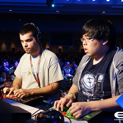 Major FGC Tournaments agree to rule standardization