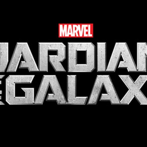 Marvel chief Kevin Feige and star Chris Pratt talk Guardians of the Galaxy