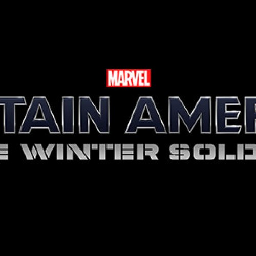 SDCC 2013: Captain America: The Winter Soldier Hall H panel and trailer description