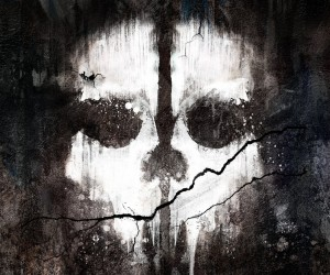 Call-Of-Duty-Ghosts-For-PC-HD-Wallpaper