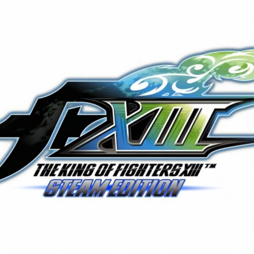 The King of Fighters XIII coming to Steam