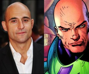 Mark_Strong lex luthor