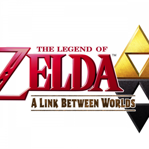 The Legend of Zelda: A Link Between Worlds features a brand new Link