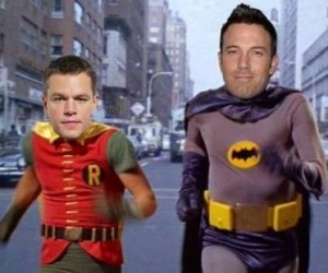 ben-affleck-batman-fun-reactions-matt-damon-robin-tumblr