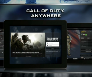 call-of-duty-ghosts-app-568x322