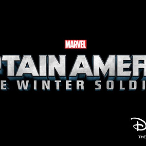 D23 Expo: Captain America: The Winter Soldier clip description