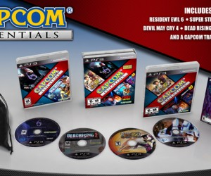 capcom_essentials_header