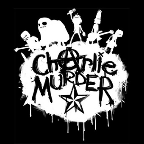 Charlie Murder Review: Gaming's little monster